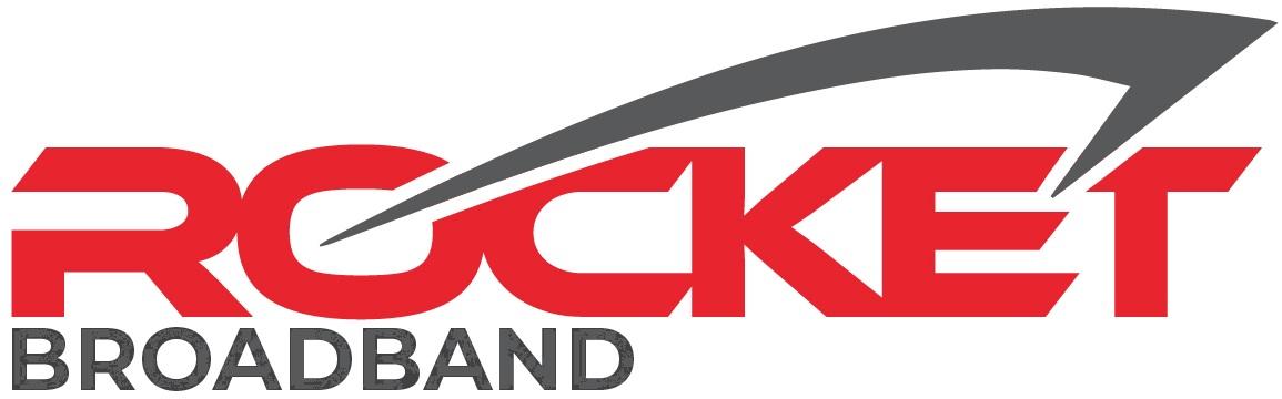 Rocket Broadband